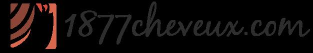 1877 Cheuveux